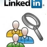 uso del linkedin
